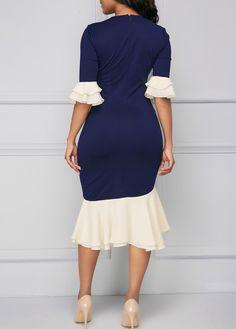 women dresses, tight dress ,casual dresses, women dress online store, Worldwide Delivery No Minimum Order! Elegant Dresses, Sexy Dresses, Casual Dresses, Beautiful Dresses, African Wear, African Dress, Chic Dress, Classy Dress, Look Fashion