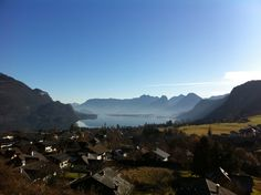 Austria. By Hayley