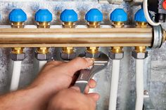 Have a clogged drain or other plumbing problems? Get Legacy Plumbers  Bellevue plumbers domestically in Bellevue area, 24/7 available for quality services. #24HourPlumberBellevue #BestPlumbersinBellevue #LocalBellevuePlumberService #LocalPlumberBellevueWA #LegacyPlumbersBellevue