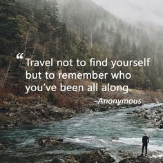 nature quotes Best Travel Quotes For Vacation Inspiration, Traveling it leaves you speechless, then turns you into a storyteller. Ibn Battuta Better to see something once than hear about . Great Quotes, Quotes To Live By, Me Quotes, Motivational Quotes, Inspirational Quotes, All Alone Quotes, Bliss Quotes, Journey Quotes, Beauty Quotes