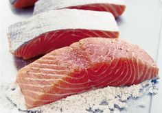 Nutritionally dense and something of a superfood, nutritionist Jo Lewin explains why oily fish can be an important part of a healthy diet...