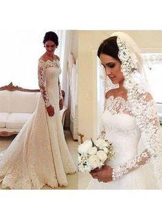 USD$214.00 - special link for CJ0303 and wedding veils - www.babyonlinedress.com