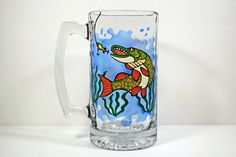 Check out this item in my Etsy shop https://www.etsy.com/listing/508323833/fishing-gifts-muskie-fishing-gifts-for