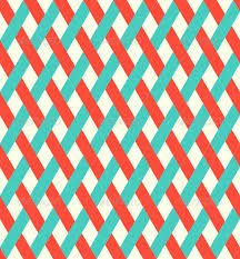 simple patterns - Google Search
