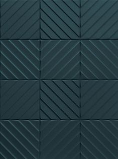 35 Awesome Accent Wall Ideas to Upgrade Your Space Accent Wall Ideas – Whether you wish to splash a wall surface with a brilliant pop of color or add texture, we have actually assembled 35 various accent wall surface ideas for you to explore. Parametrisches Design, Tile Design, 3d Wall Tiles, Ceramic Wall Tiles, Tiles Texture, Texture Design, Blue Texture, Textures Murales, Accent Walls In Living Room