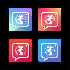 Real-time photo request app- will be featured on Front Page Google Play in 2 weeks !!! by hoGETz