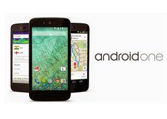 Google marca Filipinas como el próximo destino de Android One