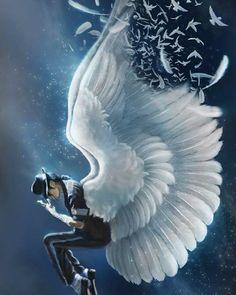King of pop Michael Jackson Bad, Michael Jackson Thriller Jacket, Michael Jackson Painting, Michael Jackson Poster, Michael Jackson Drawings, Michael Jackson Quotes, Michael Jackson Wallpaper, The Jackson Five, Janet Jackson