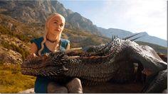 Emilia Clarke: Ahora es que viene lo mejor de Game of Thrones - http://www.leanoticias.com/2016/01/13/emilia-clarke-ahora-es-que-viene-lo-mejor-de-game-of-thrones/