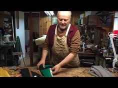 Firearm Covers – Beaver Mountain Works