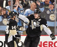 Comprehensive National Hockey League news, scores, standings, fantasy games, rumors and Pittsburgh Sports, Pittsburgh Penguins, Hockey Games, Hockey Players, Sidney Crosby, National Hockey League, Nhl, Baseball Cards, Random Things