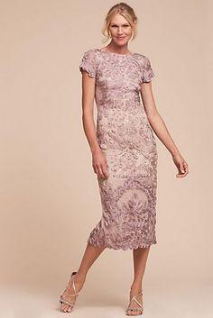 Santiago Dress