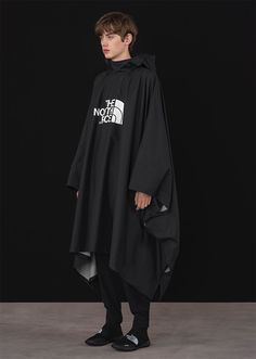 The North Face hyke capsule collaboration collection february 6 2019 release date drop info buy japan isetan The Nord Face, Iranian Women Fashion, Fashion Poses, American Eagle Men, Men's Wardrobe, Cool Outfits, Street Wear, Men Casual, Menswear
