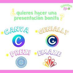 Colegio Ideas, School, Tips
