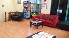 İstanbula Hava Alanına Yakın ekonomik oteller Gebze hotel Ferah Rezervasyon 0262 641 3708 | gebzeotelrezervasyon