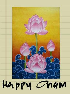 Pond Painting, Kerala Mural Painting, Fabric Painting, Diy Painting, Painting Frames, Pichwai Paintings, Indian Paintings, Madhubani Art, Madhubani Painting