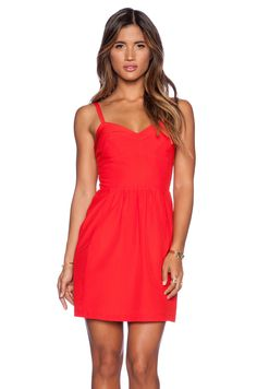for the young at heart..perfect for the christmas party ....#REVOLVEclothing