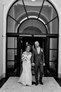 Wedding Photographer I Northern Ireland I Snappitt Photography - Wedding photo Gallery Wedding Photo Gallery, Wedding Photos, Wedding Photographer Northern Ireland, Southern Ireland, Belfast City, Targeted Advertising, Ireland Wedding, City Hall Wedding, Cathedral
