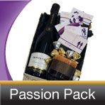 New Resource: Passion Pack:    Just in time for St Valentines Day, the Marriage Resource Centre has released a Passion Pack.  With so many romance-building features, its the ideal gift for couples celebrating a wedding, an anniversary or St Vals.    Gratitude Cards  send your honey a...  - http://smartloving.org/new-resource-passion-pack/ http://smartloving.org/wp-content/uploads/2013/01/Passion-Pack.jpg