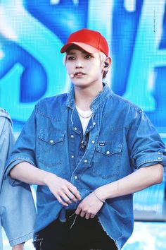 170527 NCT Taeyong at Spectrum Dance Music Festival Nct Taeyong, Kpop Boy, Dance Music, Girls Generation, South Korean Boy Band, Jaehyun, Korean Singer, Nct Dream, Nct 127
