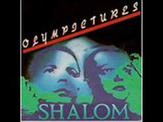 Shalom-Otázky