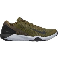 Health and Fitness Mania Hush Puppies, Reebok, Nike Training Shoes, New Trainers, Intense Workout, Nike Men, Nike Shoes, Footwear, Mens Fashion