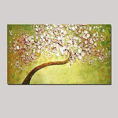【今だけ☆送料無料】 アートパネル  静物画1枚で1セット ピンク 白 花びら ツリー プレゼント 【納期】お取り寄せ2~3週間前後で発送予定