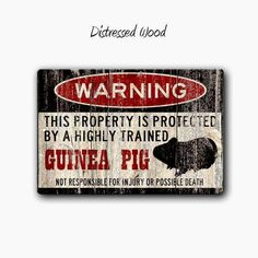Fat Cat SignFunny Metal SignsCat warning SignFunny by BlueFoxGifts Funny Dog Signs, Funny Farm, Vintage Metal Signs, Thing 1, Aluminum Signs, Aluminum Metal, Painted Wood Signs, Fat Cats, Warning Signs
