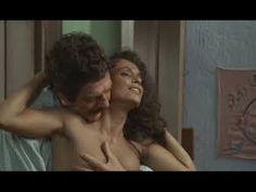 Gabriela - Filme completo