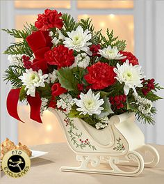 Flowers Arrangement On Pinterest Red Roses Ikebana And Flower