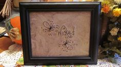 WICKED Spiders - pinned by pin4etsy.com