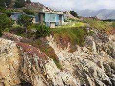 luxury-homes-property-real-estate-carmel-california