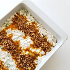 Hem çok besleyici, hem co… – Salata meze kanepe tarifleri – Las recetas más prácticas y fáciles Iftar, Turkish Recipes, Ethnic Recipes, Quick Recipes, Diet And Nutrition, 3 Ingredients, No Cook Meals, Banana Bread, Macaroni And Cheese