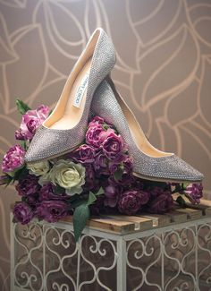 602 Best Bridal Shoes Images In 2020 Bridal Shoes Shoes