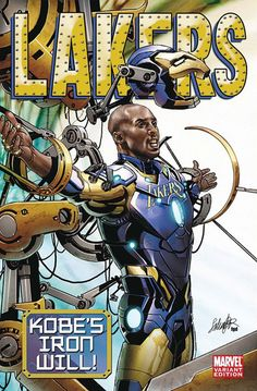 Kobes-Iron-Will-Lakers Bryant Bryant Black Mamba Bryant Cartoon Bryant nba Bryant Quotes Bryant Shoes Bryant Wallpapers Bryant Wife Mvp Basketball, Basketball Legends, Foto Sport, Jersey Adidas, Kobe Bryant Pictures, Kobe Bryant Black Mamba, Lakers Kobe Bryant, Basketball Photography, Nba Wallpapers
