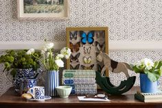 Emily Bridgewater wallpaper.  Monday Morning Mentions » Talk of the House