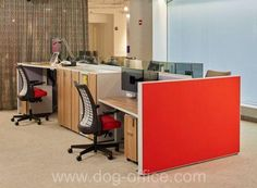 NeoCon 2015 | Efficient NeoCon 2015 | Efficient Tags / Keywords: Tone Height-Adjustable Table NeoCon 2015 Dividends Horizon Remix Sapper XYZ Sparrow height adjustable Anchor Storage Media ID: 12070 Adjustable Height Table, Furniture Collection, Showroom, Corner Desk, Storage, Work Stations, Anchor, Tags, Design