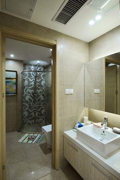 urban style HongKong & Taiwan interior design ideas where do ...