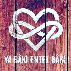 YA BÂKİ ENTEL BÂKİ !  #yabakientelbaki  #hayAllah #huAllah #leilaheillallah #islam #müslüman #ilmisuffa