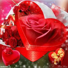 Jada__GIFS HERMOSOS: flores encontradas en la web