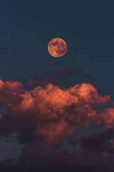 How To Perform Full Moon Rituals: For Manifestation, Energy Cleansing and More - moon photography Ed Wallpaper, Wallpaper Tumblrs, Natur Wallpaper, Iphone Background Wallpaper, Cute Backgrounds Iphone, Moon Images Hd, Images Esthétiques, Full Moon Photos, Free Images