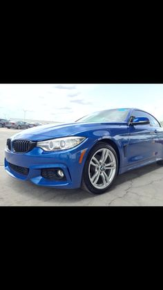 My BMW 428i X drive Automobile, Bmw, Vehicles, Sexy, Autos, Car, Cars, Vehicle, Tools