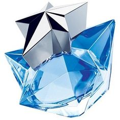 Thierry Mugler Angel.....I have worn Angel off and on through the years. I love it...my favorite way of wearing it is layering the dry body oil with the edp. The oil can be worn alone for a lasting yet subtle scent...
