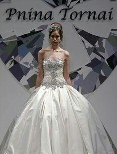 e67135993a0 Pnina Tornai Style   32908410