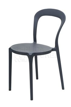 Replica Lady P Chair    The Lady P Chair Is Inspired From The Classic  Bentwood