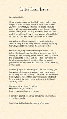 prayerforanxiety.files.wordpress.com 2015 03 letter-from-jesus1.jpg