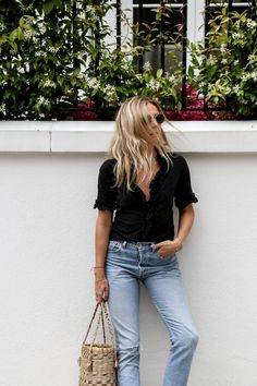 Luc-Williams-Fashion-Me-Now-July-Outfits_-2