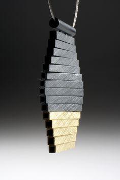 www.vladimirjoia.com I contemporary handmade jewelry I joieria contemporània