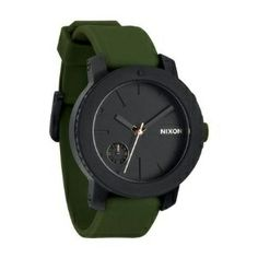 Nixon The Raider Watch - Women's 태양성카지노ⓑ FKFK14.CO.NR ⓑ태양성카지노 태양성카지노ⓑ FKFK14.CO.NR ⓑ태양성카지노