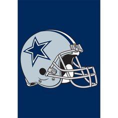 Dallas Cowboys Garden/Window Flag by Party Animal. Save 71 Off!. $8.61. NFL Dallas Cowboys Garden/Window Flag